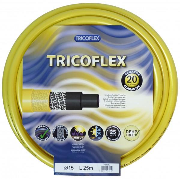 Tricoflex-Schlauch