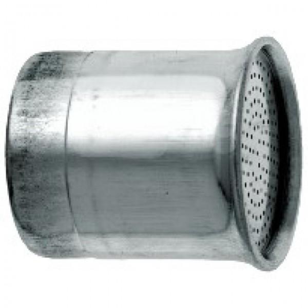 Gießkopf 30mm (0,7mm Bohrung)